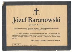 Wacław Jastrzębiec Pyszyński WJP dziadek 001