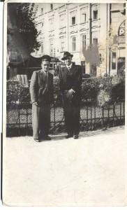 wrzesien-1938-001