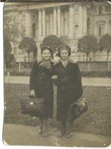 6-listopad-1937-001